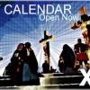 lent_calendar_login