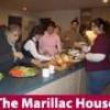 marillac-house