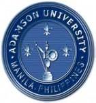 adamson-seal