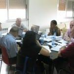 LEBANON2012 (116)