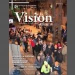 SVDP NSW VISION 10-2012