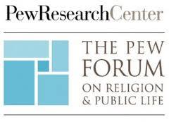 pew-religion-public