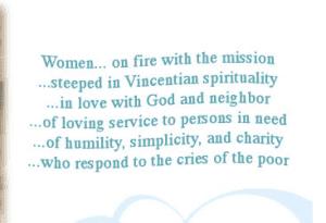 Vincentian women-b