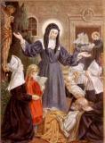 Louise 129, Strasbourg Sisters, 2_JPG