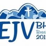 EJV 2013