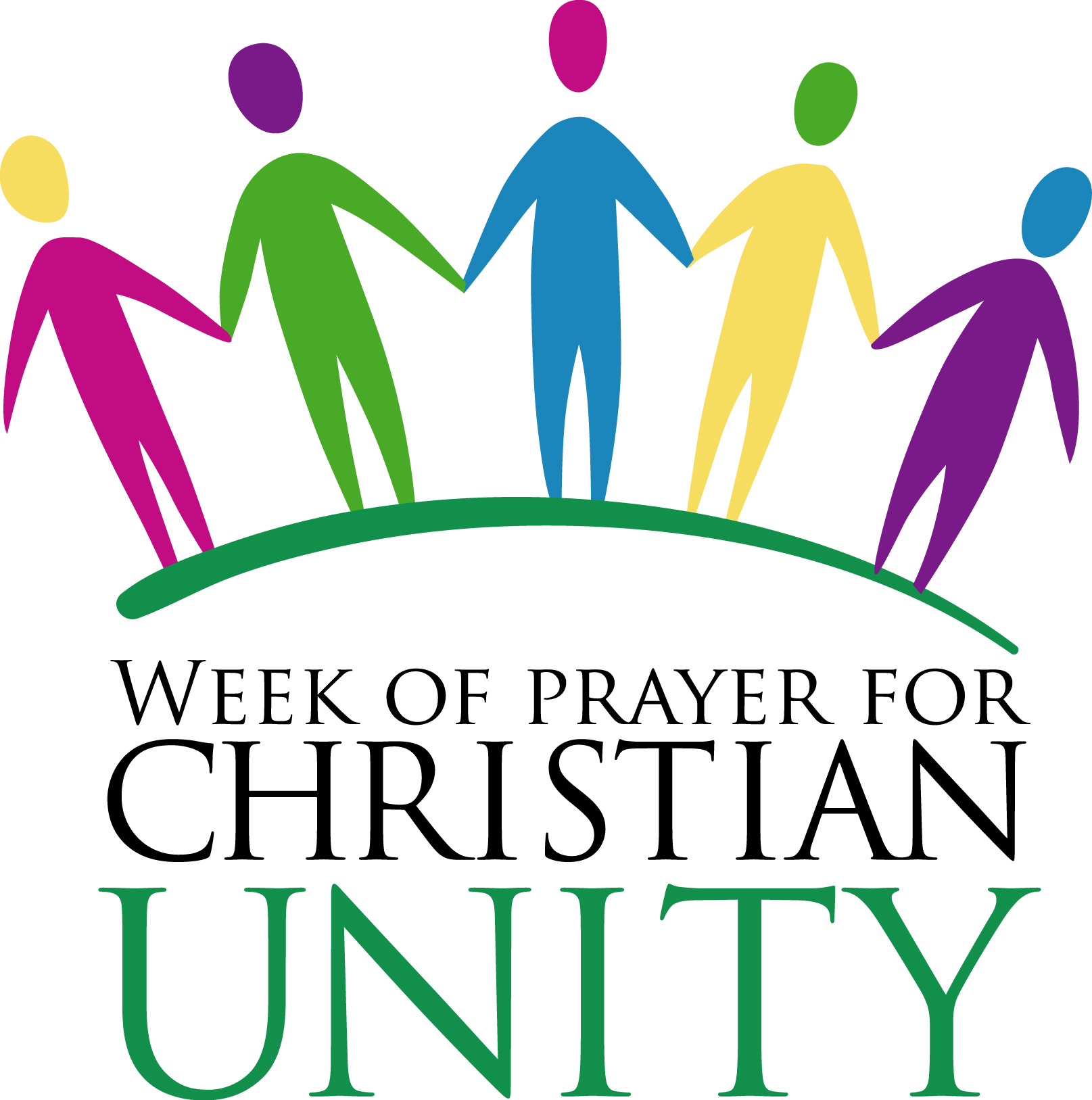 clipart on unity - photo #18