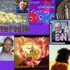 lent-featured-news