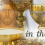giver-gift-eucharist-facebook